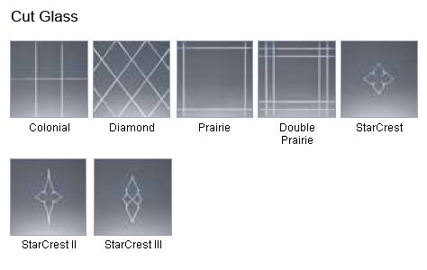 4000-cut-glass