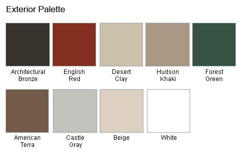 4000-exterior-palette