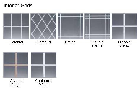4000-interior-grids-01