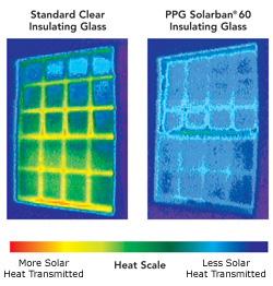 low-e-glass-heat-scale