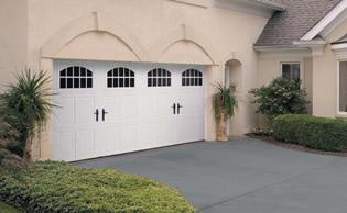 product_image_garage_door_premium_carriage