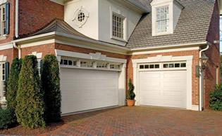product_image_garage_door_traditional_steel